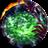 brujeria y hechizos faciles 2.0.0