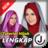 Hijab Tutorial 1.1