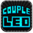 Couple LED 4.5 APK