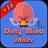 Dirty mind jokes 1.1