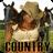 CountryMusic icon