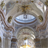 Church Architectures Wallpaper! 1.0 APK