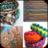 Lovely bracelets 1.0 APK