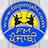 FM Punjabi 1.1