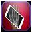 Cam X-ray Scanner 1.0 APK