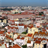 Lisbon Wallpaper! 1.0 APK