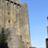 Castles Wallpaper! 1.0