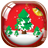 Christmas Jumping Angels LWP 1.2 APK