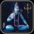 Lord Shiva Chants 1.0 APK