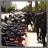 American Police Wallpaper App 1.0 APK