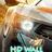 HD Wallpapers 1.0 APK