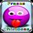FrasesChistosasConImagen 1.0 APK