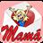 Frases para Mama icon