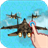 Aircraft Wargame Touch Edition 1.6.0