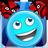 Aqua Balls 1.0.4 APK