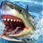 Attack Sharks 0.0.2 APK