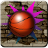 BasketBall Throw 1.0.4