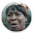 Ain't Nobody Got Time For That! 1.1 APK