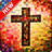 Christian Cross Wallpaper 1.3 APK
