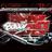 BullyWebTV 188403 APK