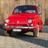 CAR Old HD Wallpaper 1.0 APK