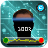 Face Lie Detector 1.0 APK