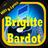 Brigitte Bardot em Letras 1.0 APK