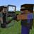 Flans Mod Minecraft ideas icon