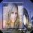 Dubai Photo Frame Editor icon