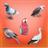 Birds Sounds 1.5 APK