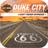 DukeCityHD 4.5.2 APK