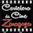 Cartelera de Cine ZARAGOZA 1.2.1 APK