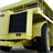 Dump Trucks Wallpaper! 1.0 APK
