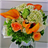 Floral Bouquets Live Wallpaper 3.5.0.0 APK