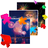 Firework HD Live Pro 1.0