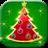 Frases Feliz navidad 15.11.12 APK