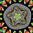 Biomorph 1.1 APK