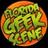 Florida Geek Scene 0.1 APK