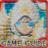 Guide Summoners War 1.1 APK