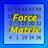 Force Matrix 1.01 APK