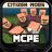 Citizen MODS For MCPocketE 1.0 APK