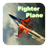 Fighter Plane 1.1.2 APK