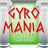 Gyromania 1.3 APK