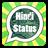 WhatsApp Status 1.0