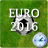 Euro 2016 Countdown 1.0 APK