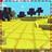 Gold Portal 3.27 APK