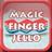 Cocktail Magic Finger Jello 1.0 APK