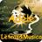 Adele Lyrics 1.0 APK