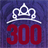 BNE 300 A�os 1.0