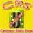 CaribbeanRadio Show 1.2